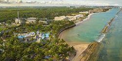 elite-resorts-indica-resort-nannai