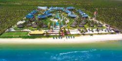 elite-resorts-indica-resort-summerville
