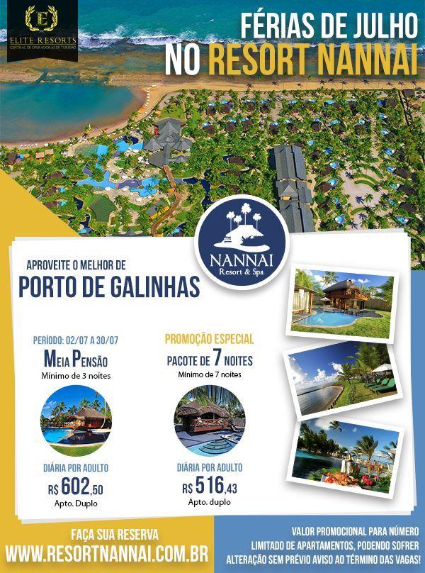 nannai-resort-promocoes