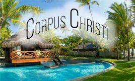 nannai-resort-corpus-christi
