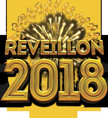 reveillon-2018-nannai