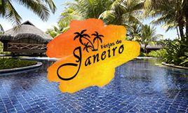 nannai-resort-ferias-janeiro