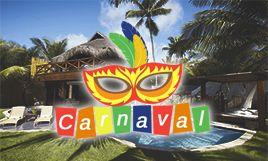nannai-carnaval