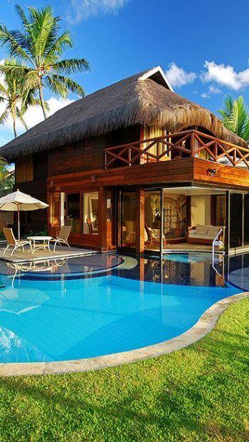 fachada-bangalo-piscina