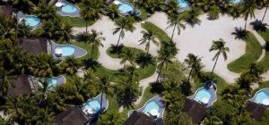 piscinas-nannai-aereo